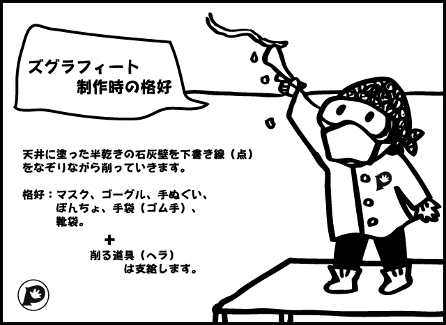 zugukakou